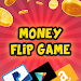 Download Money Flip - Free Gift Cards & Rewards v-1.0 APK