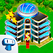 Money Tree City - Millionaire Town Builder