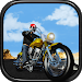 Download Motorcycle Driving 3D 1.4.0 APK