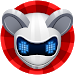 Download MouseBot 1.2.2 APK