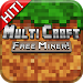 Download ► MultiCraft ― Free Miner! ? 1.1.13.2 APK