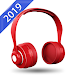 Music Player - Colorful Themes & Equalizer