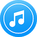 Download Music player 9.1 APK