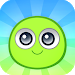 Download My Chu - Virtual Pet 1.5.3 APK