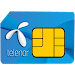 My Telenor