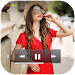 Download My photo music player-Picture with music 4.7 APK