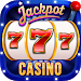 Download MyJackpot – Vegas Slot Machines & Casino Games 4.5.42 APK
