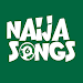Download Naija songs: All Nigeria latest Music and Videos 2.6.0 APK
