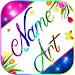 Download Name Art Photo Editor - Focus n Filters 1.0.21 APK