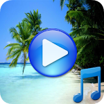 Download Download Nature sounds relax & sleep APK                         Desenvemax                                                      4.7                                                               vertical_align_bottom 1M+ For Android 2021