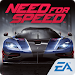 Download Need for Speed™ No Limits 3.2.3 APK