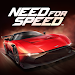 Need for Speed\u2122 No Limits
