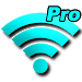 Network Signal Info Pro