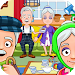 Download New My Town Grandparents Tips Wedding APK