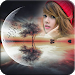 Download Night Photo Frame 2.1 APK