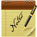 Download Notepad 2.4 APK