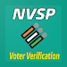 Download Nvsp Voter Id Verification Online 2.4 APK