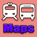 Download Odessa Metro Bus and Live City Maps 1.0 APK
