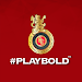 Official RCB App