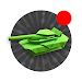 Download Origami Crafts: Tanks, Cars And Other Vehicles 1.3 APK