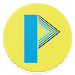 Download PERA SWIPE - You Swipe, We Pay 2.4.3 APK