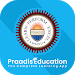 Download Praadis Education (PIE) – Learning App for Student 1.7.0 APK