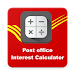 Download Postoffice Interest Calculator 2.8.5 APK