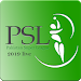 PSL 2019 OFFICIAL-Live Score Stream-Schedule-Squad