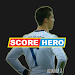 Download Pages Score' Hero Info New Guide 1.0 APK