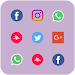 Download Parallel Apps : Dual Apps (Multi Account) 2.0 APK