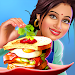 Download Patiala Babes : Cooking Cafe - Restaurant Game 2.7 APK