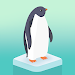 Download Penguin Isle 1.10 APK