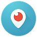 Download Periscope - Live Video  APK