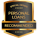 Download Personal Loans and quick Loans Online approved 2.0 APK