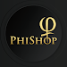 Download PhiShop 5.39.27 APK
