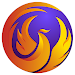 Download Phoenix Browser -Video Download, Private & Fast  APK