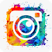 Download Photo Editor Pro 3.0.1 APK