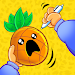 Download Pineapple Pen 1.5.2 APK