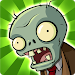 Download Plants vs. Zombies FREE 2.9.01 APK