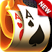 Download Poker Heat™ - Free Texas Holdem Poker Games 4.38.0 APK
