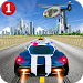 Police Car Game – Cops Car Racing & Bank Robbery