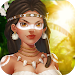 Download Polynesia Adventure 1.20.0 APK