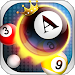 Download Pool Ace - 8 Ball and 9 Ball Game 1.8.5 APK