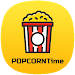 Download Popcorn time : Full HD Free Movies 1.6 APK