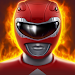 Download Power Rangers: All Stars 0.0.152 APK