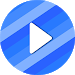 Power Video Player All Format Supported