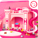 Download Princess Castle Room 1.2.2 APK