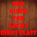 Pro Guide for Angry Bird Blast