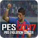 Pro Tips For PES 2017