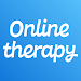 Download PSY - mental health chat. Support groups. Help. 8.0.6.254 APK